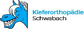 Kieferorthopädie Schwabach